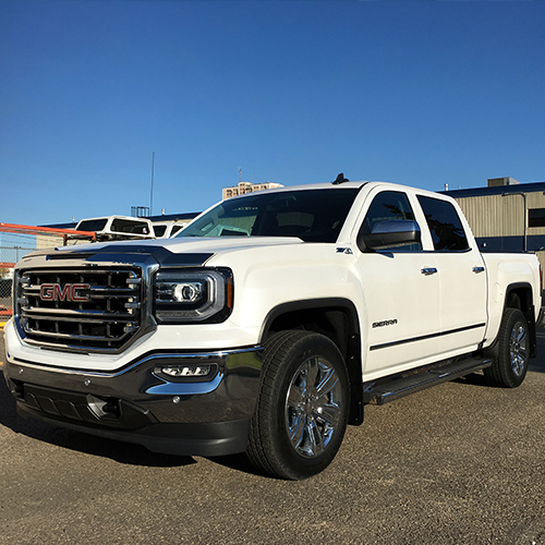 2016 Gmc Sierra 1500 also Arb 3415220 Toyota Land Cruiser together with 155775 2014 Rap Retained Accessory Power furthermore 381539154768 further I 18950287 1999 2006 Chevrolet Silverado 1500 Gmc Sierra 1500 2wd 6 Inch Suspension. on gmc sierra 1500 accessories
