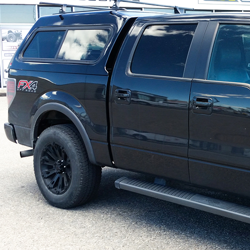 2012 ford f150 raven truck accessories install shop. Black Bedroom Furniture Sets. Home Design Ideas