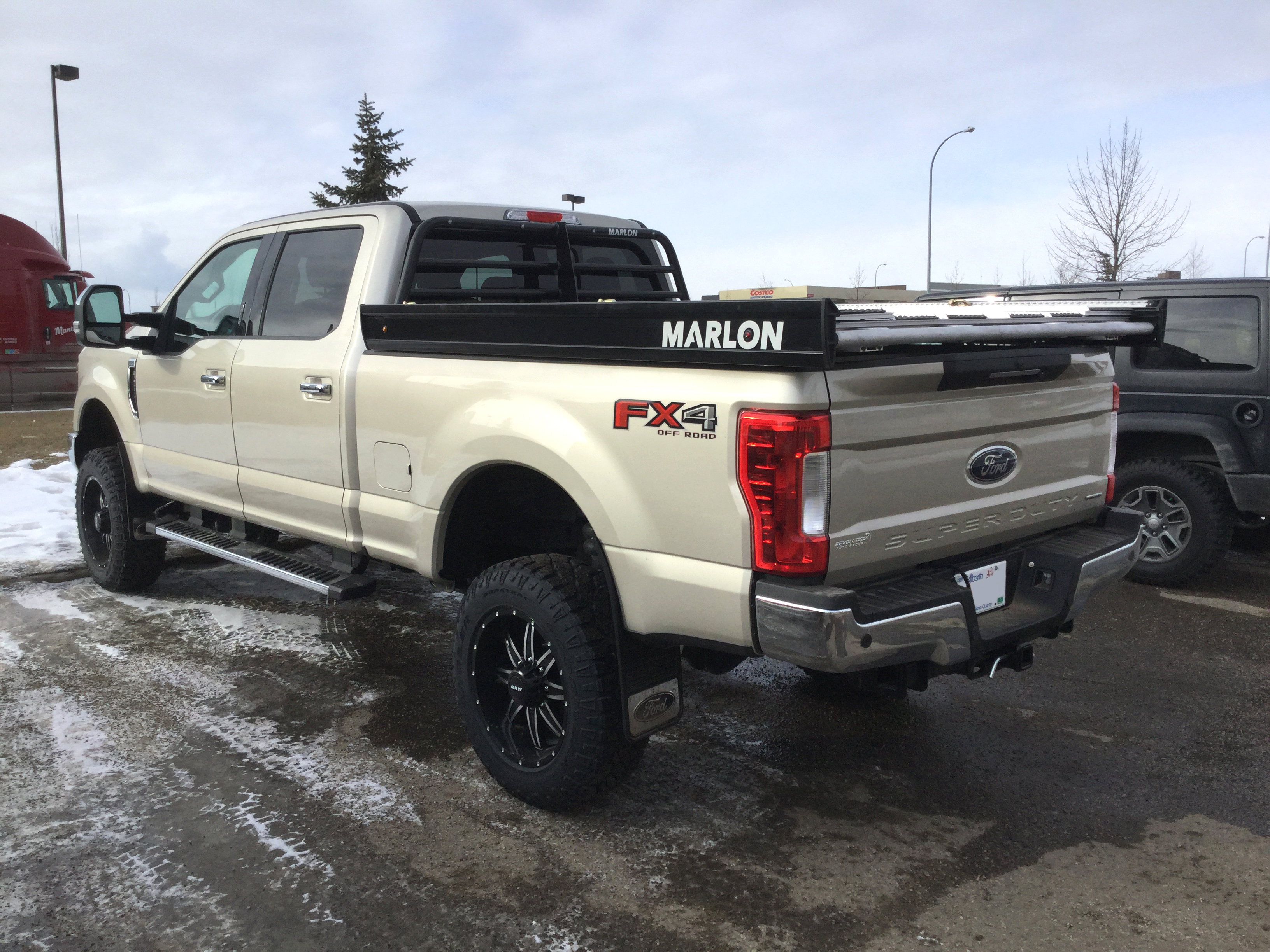Ford Raptor Lifted Mudding Free Border Patrol Raptor Spotted Page