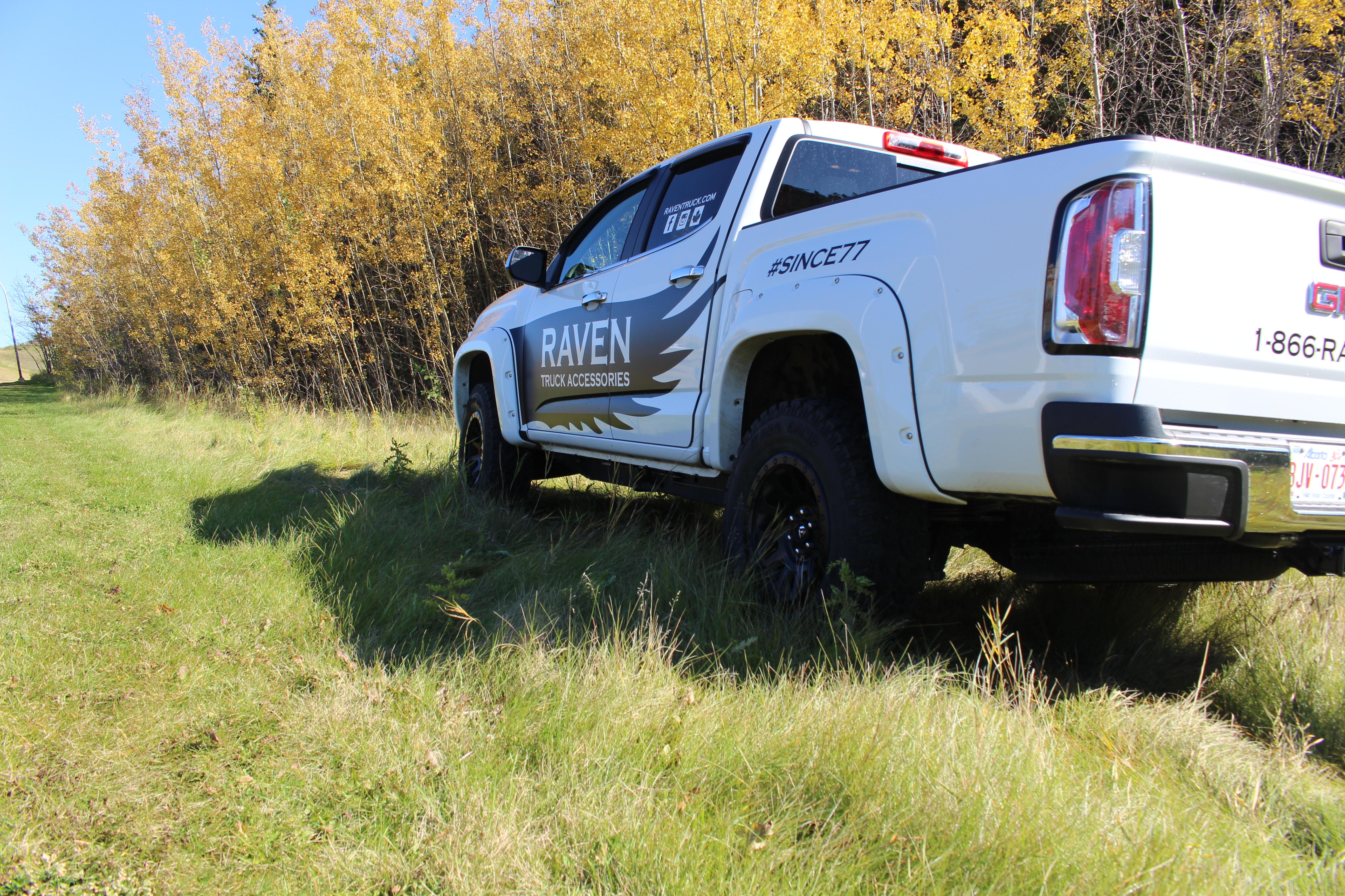 accessories classics style truck e sierra z gmc chrome and upper g denali grille hd